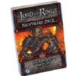 Lord of the Rings : The Card Game - Nightmare Decks - Encounter at Amon Din